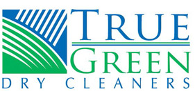 true green dry cleaners